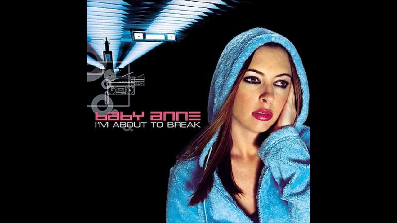 On the dance floor epic bass mix dj baby anne dj huda for 1234 get on the dance floor dj mix