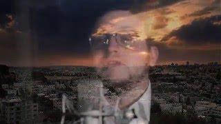 Baruch Levine - Kum Hithalech featuring Yonatan Razel ברוך לוין - קום התהלך עם יונתן רזאל