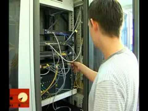 Кабельное ТВ (СТС-Биробиджан) .avi