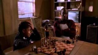 Sopranos Jackie Jr. gets whacked