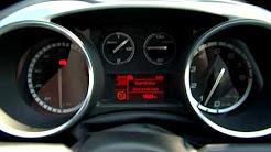 Fifth Gear Web TV - Alfa Romeo Giulietta Road Test