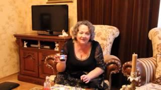 видео КАК СДЕЛАТЬ ВЕЧНЫЙ ТЕРРАРИУМ!