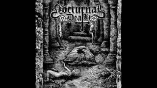 Nocturnal Death Chile - Devoción(Tinieblas) Demo 2012
