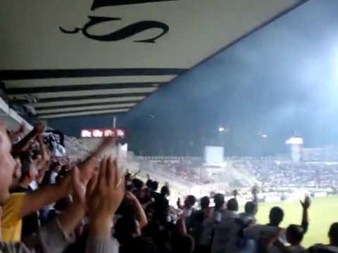 Haydi Sakso Galatasaray (çArşı)