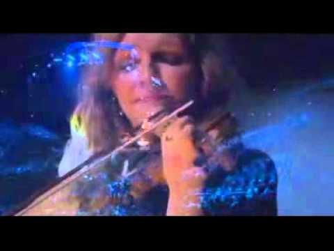 """Helene Fischer Live 2011 -  You Let Me Shine -  """"Usted Me Dejó Brillar"""""""