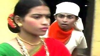Mazha Danka Chalu Hay - Tuzhi Ghagar Nalala Lav Song
