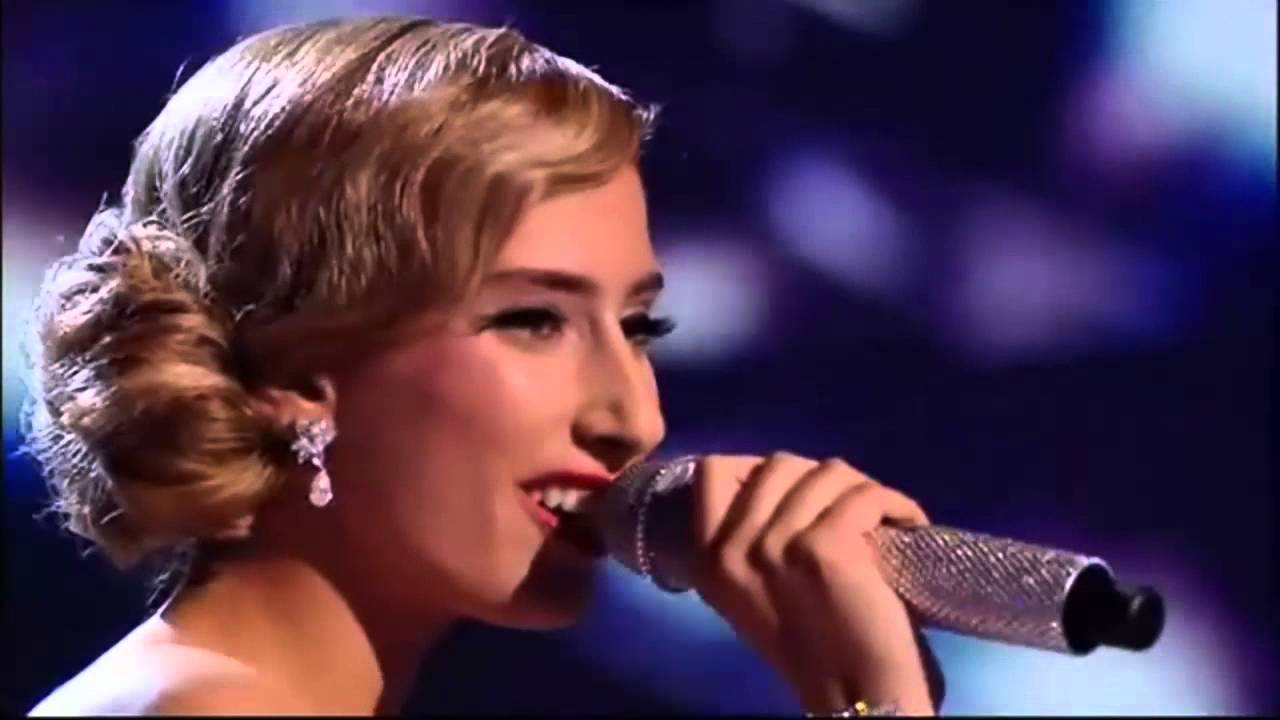 stacey-solomon-when-you-wish-upon-a-star-x-factor-faith-s-youtube-channel