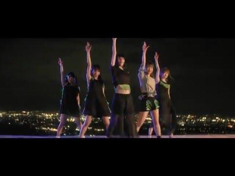 Q'ulle 5th Single「ALIVE」PV