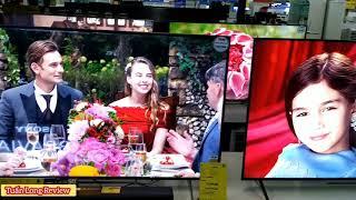 So sánh tivi Sony KD-65X80J VS XR-65X90J android TV 4K 65 inch 2021 chi tiết