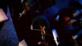 Celtic Woman - I Dreamt I Dwelt In Marble Halls