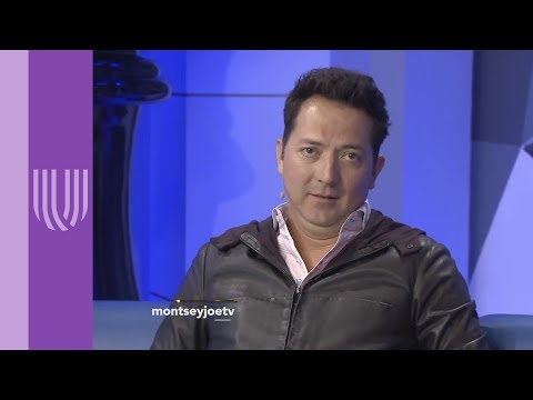 Bazooka Joe y Yavidán revelan si hubo censura en 'Reto 4 Elementos'   Montse & Joe   Canal U