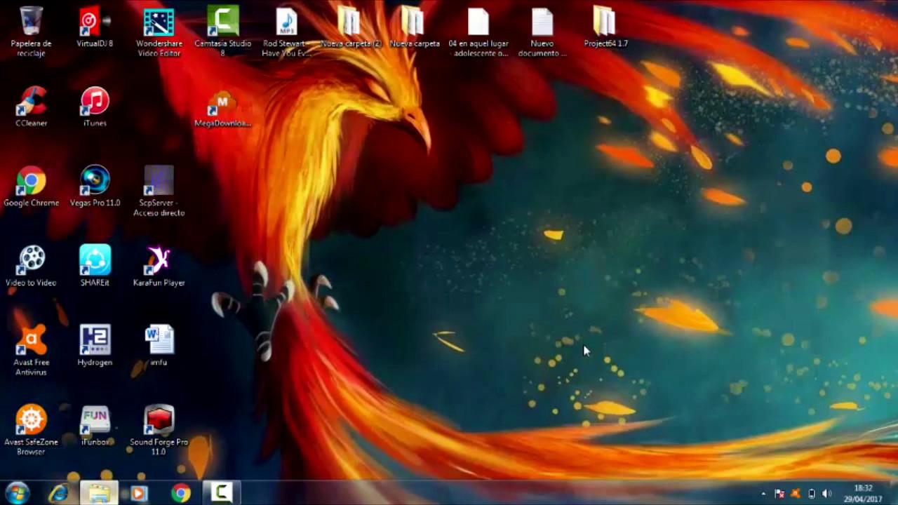 Download Wondershare FilmoraPro Video Editor 1.0 for ...