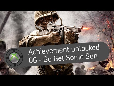 10 Times Video Games Mocked You For Earning Achievements