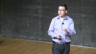 Duolingo -- the next chapter in human computation |  Luis von Ahn | TEDxCMU 2011