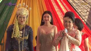 Bungsu Bandung - Peuting Munggaran, Panganten Anyar, Mobil Butut, Bohong Ah, Surabi Haneut