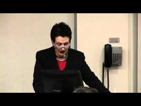 Utzon Lecture Series 2011: Sydney 2030 Vision.wmv