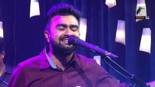 Bangla new song Dil Dil Toke Sara  by imran and Kona,,