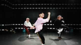 Eastside - Benny Blanco,Halsey,Khalid    JUDD Choreography   GH5 Dance Studio