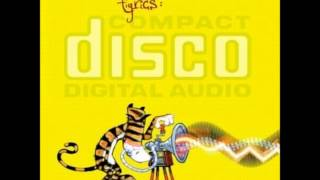 Tigrics - 10. Floh-markt-strategie (Compact Disco, 2002)