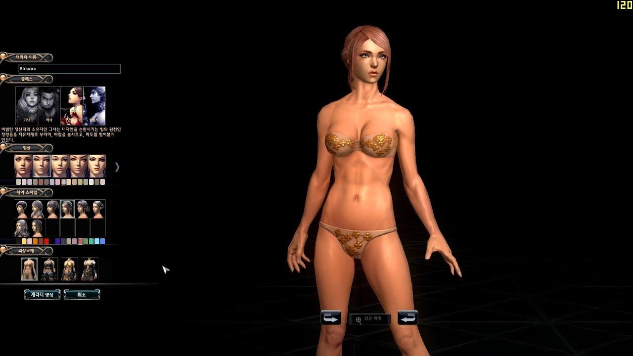 Krystal forscutt nude