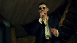 Живая музыка в Крыму - Фенрир(Максим)