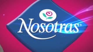 Video Comercial NUEVA Nosotras Invisible Rapigel download MP3, 3GP, MP4, WEBM, AVI, FLV September 2017