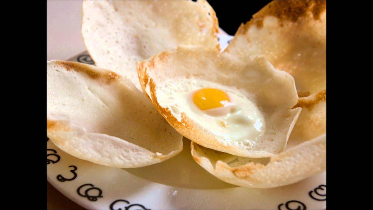 Egg Hoppers - YouTube