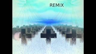 Metallica - Master of Puppets (Skinny C Dubstep Remix)