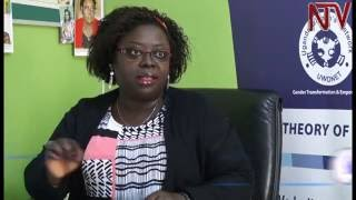 UWONET Series: Tackling gender based and sexual violence in Busoga