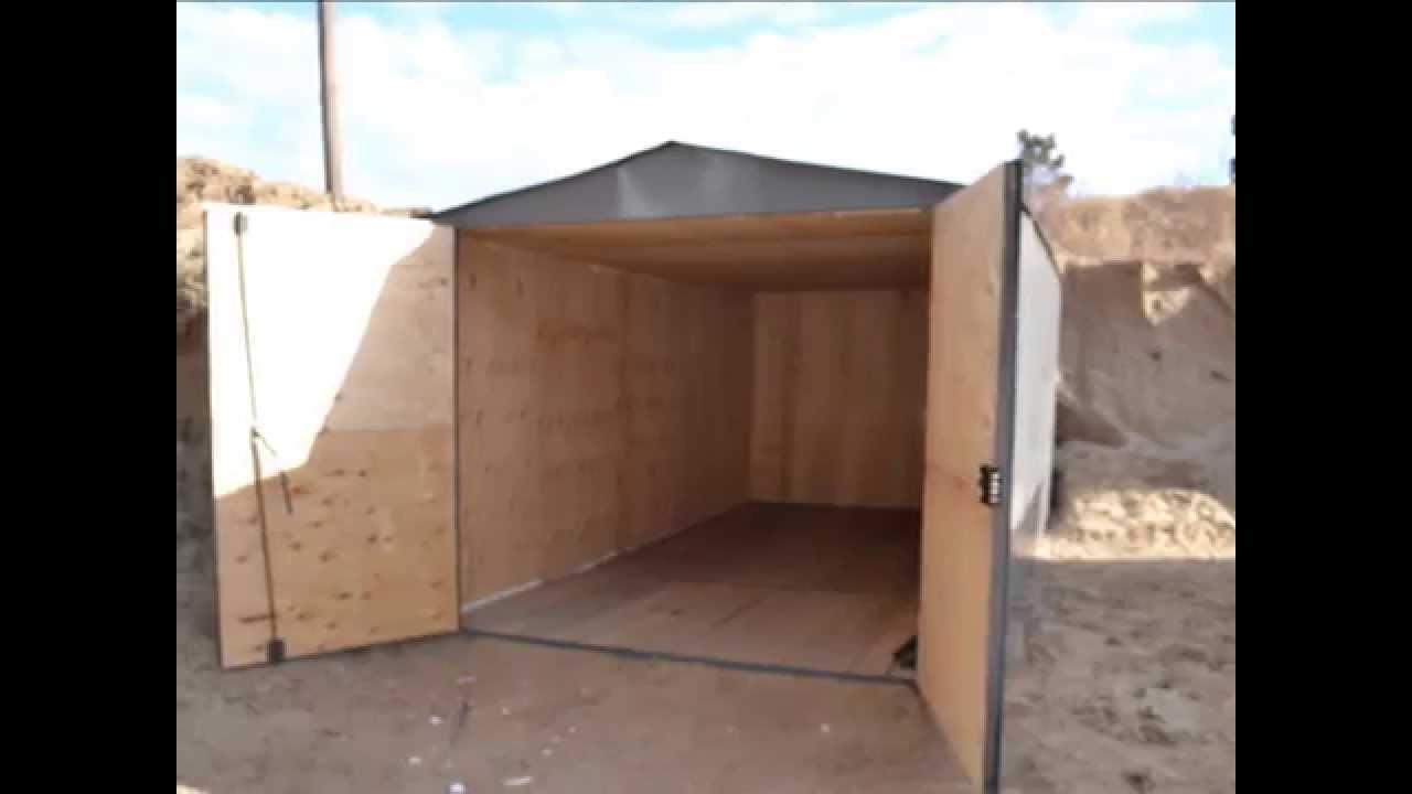 Утеплить железный гараж куплю гараж в дзержинске нижегородской области авито
