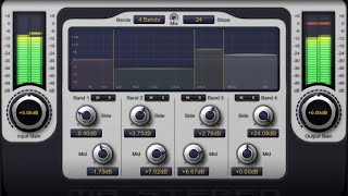 Vengeance Producer Suite - Essential Effects Bundle 2 - VPS MB Stereo