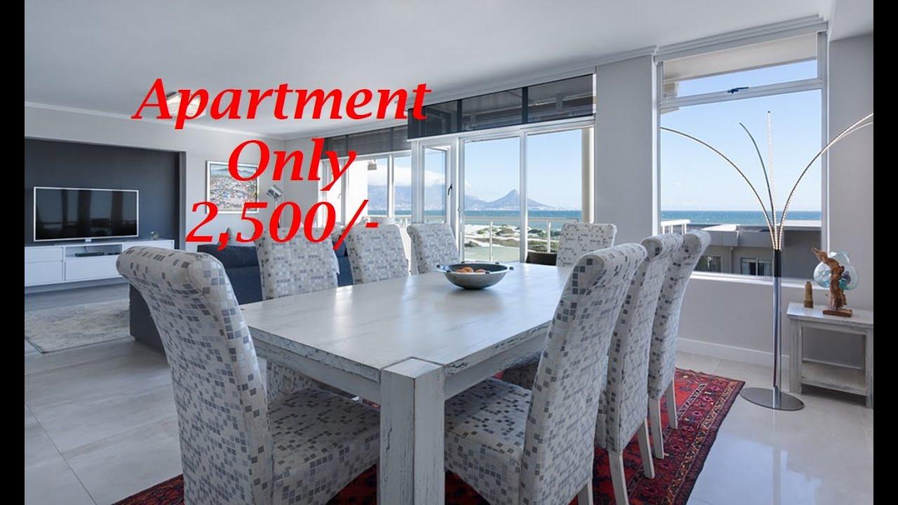 Apartment for Rent in Dubai Land only 2,500/- II Dubai ...