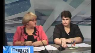 Помощь в трудоустройстве... (часть 3)(, 2010-09-17T08:27:04.000Z)