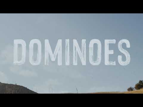 Anson Seabra – Dominoes