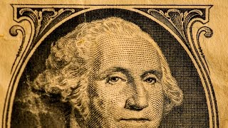 'J is for Junk Economics': Michael Hudson on TRNN (4/5)