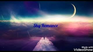 Lagu barat duet Romantis banget (A Thousand Years)