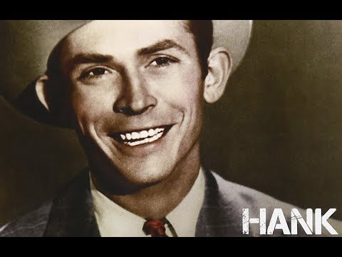 Hank Williams – Cold, Cold Heart #CountryMusic #CountryVideos #CountryLyrics https://www.countrymusicvideosonline.com/hank-williams-sr-cold-cold-heart/ | country music videos and song lyrics  https://www.countrymusicvideosonline.com