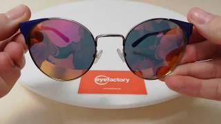 Guess Sunglasses GU7421 81Z