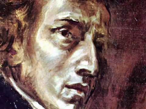 Maurice Ravel Ravel - Abdel Rahman El Bacha Miroirs - Gaspard De La Nuit - Le Tombeau De Couperin