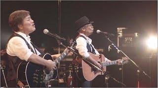 アリス コンサートツアー2013~It's a Time~日本武道館ファイナル thumbnail
