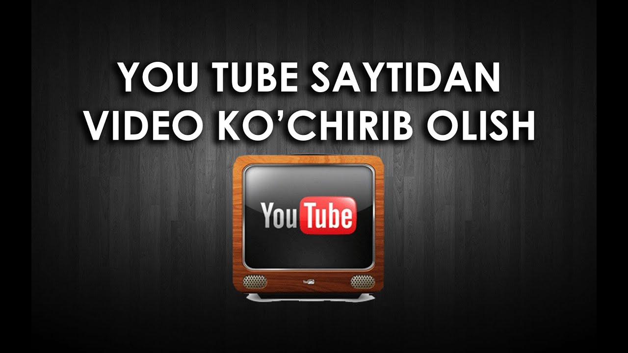 selka-olish-skachat-video