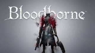SHAREfactory Theme / Bloodborne