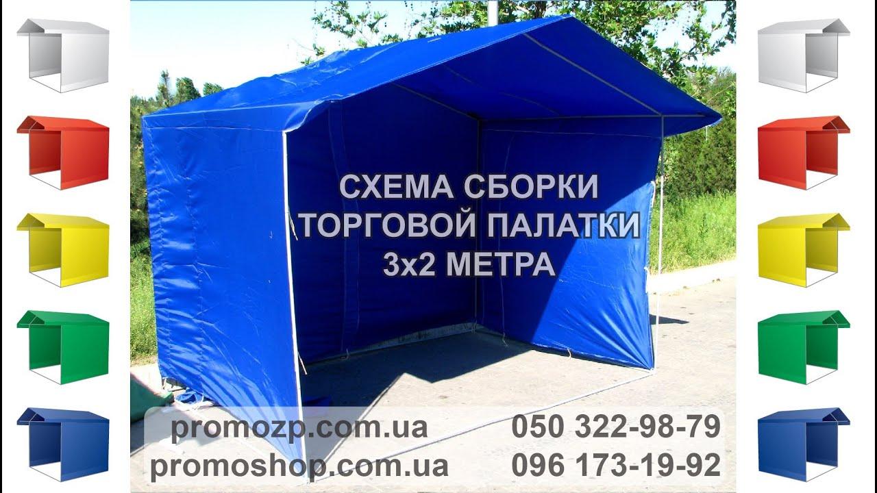 Магазин комиссионной техники техносток предлагает вам купить палатку туристическую недорого б/у. У нас вы сможете приобрести различные виды.