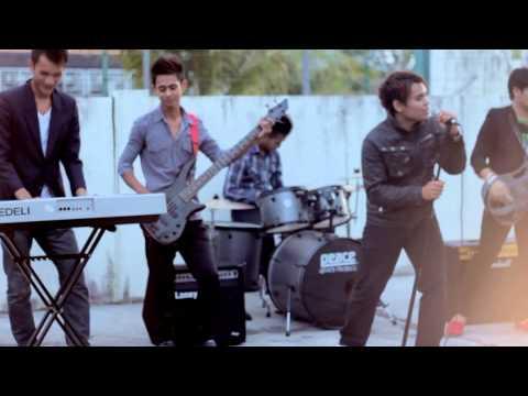 Meyak - CNIC Official Music Video (MV)