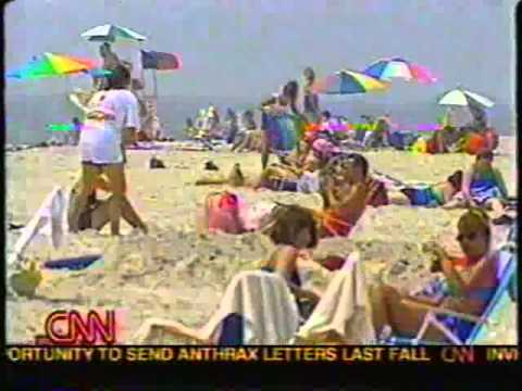 Sun Protection   CNN With Dr. Sanjay Gupta   Garden City Dermatology