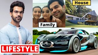 Rajkummar Rao Lifestyle 2020, Girlfriend, Income, House, Cars, Family, Biography, Movies & Net Worth
