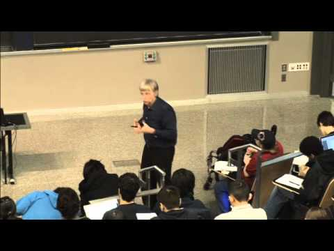 Lec 2 | MIT 6.01SC Introduction to Electrical Engineering and Computer Science I, Spring 2011