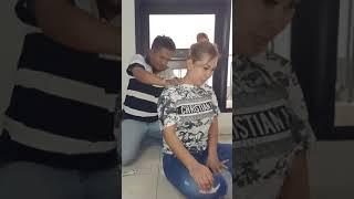 Terapi Syaraf, Syaraf Kejepit Tulang Belakang -~-~~-~~~-~~-~-~-~~-~~~-~~-~-~ Lamina Pain & Spine Cen.