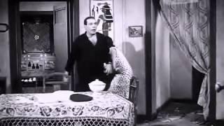 فيلم 3 لصوص-عادل امام 1966 HD