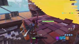 FORTNITE ARG (EN ANGLAIS SEULEMENT) COLLECTING People for My CLAN (NNP)
